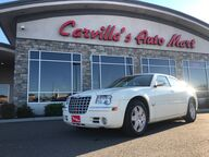 2006 Chrysler 300 C Grand Junction CO
