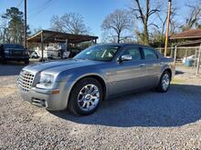 2006_Chrysler_300_C_ Hattiesburg MS