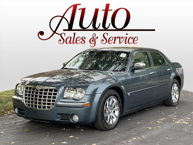 2006 Chrysler 300 C Indianapolis IN