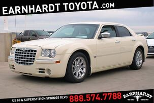 2006_Chrysler_300_C *WELL MAINTAINED*_ Phoenix AZ