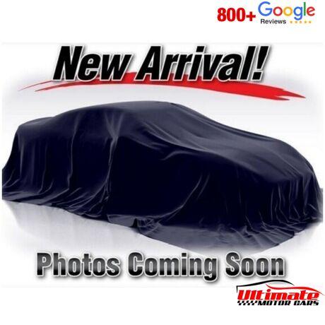 2006 Chrysler 300 SRT 8 4dr Sedan Saint Augustine FL