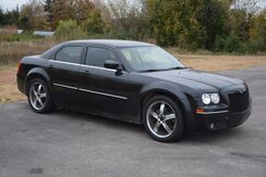 2006_Chrysler_300_TOURING EDT LEATHER LOADED DRIVES LIKE NEW! MUST SEE_ Norman OK