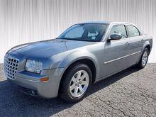 2006_Chrysler_300_Touring_ Columbus GA