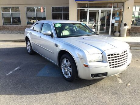 2006 Chrysler 300 Touring Easton PA