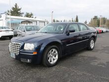 2006_Chrysler_300_Touring_ Hillsboro OR