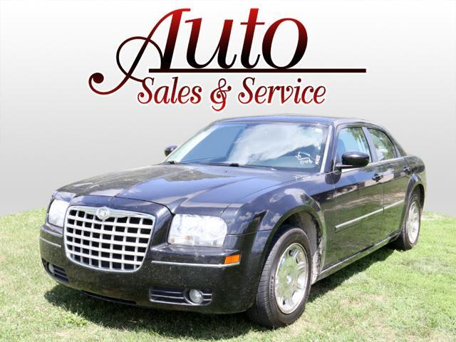 2006 Chrysler 300 Touring Indianapolis IN