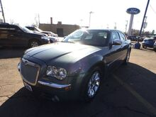2006_Chrysler_300C_C_ Chicago IL