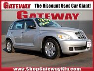 2006 Chrysler PT Cruiser Base Denville NJ