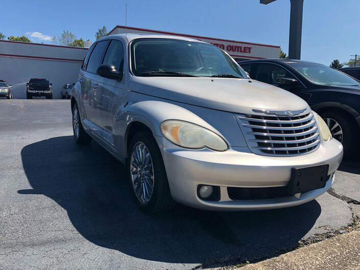 2006 Chrysler PT Cruiser GT Richmond KY