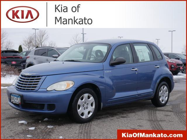 2006 Chrysler PT Cruiser Touring Mankato MN