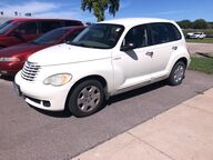 2006 Chrysler PT Cruiser Touring Owatonna MN