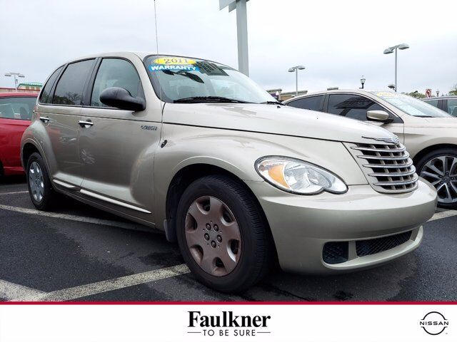 2006 Chrysler PT Cruiser Touring Jenkintown PA