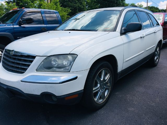 2006 Chrysler Pacifica Touring AWD Richmond IN