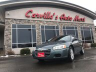 2006 Chrysler Sebring Sdn  Grand Junction CO