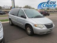 2006 Chrysler Town & Country LWB 4dr Touring Eau Claire WI