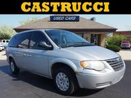 2006 Chrysler Town & Country LX Dayton OH
