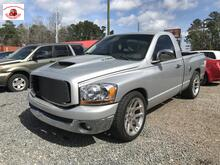 2006_DODGE_RAM PICKUP_SLT_ North Charleston SC