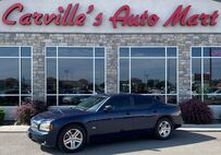 2006 Dodge Charger  Grand Junction CO