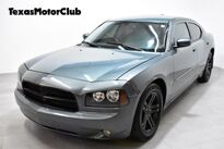 Dodge Charger 4dr Sdn R/T RWD HEMI 2006