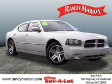 2006_Dodge_Charger_R/T_  NC