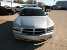2006_Dodge_Charger_R/T_ Clarksville IN