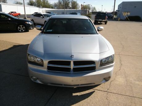 2006 Dodge Charger R/T Clarksville IN
