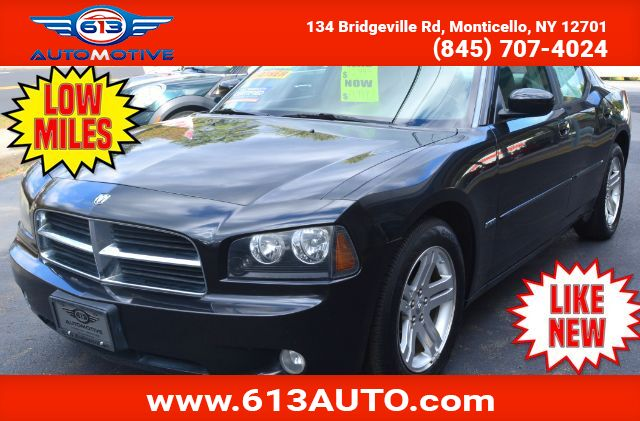 2006 Dodge Charger R/T Ulster County NY