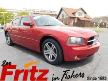 2006_Dodge_Charger_R/T_ Fishers IN