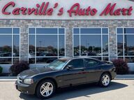2006 Dodge Charger R/T Grand Junction CO