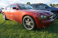 2006_Dodge_Charger_R/T_ Moore SC