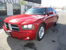 2006_Dodge_Charger_R/T_ Murray UT