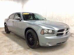 2006_Dodge_Charger_R/T_ Wyoming MI