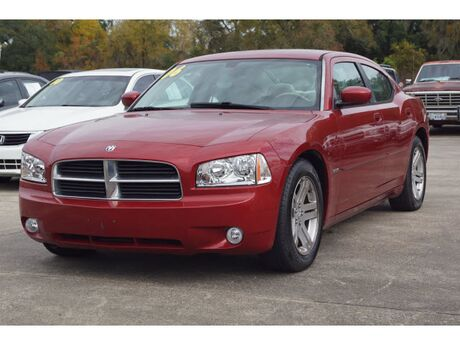 2006 Dodge Charger RT Richwood TX