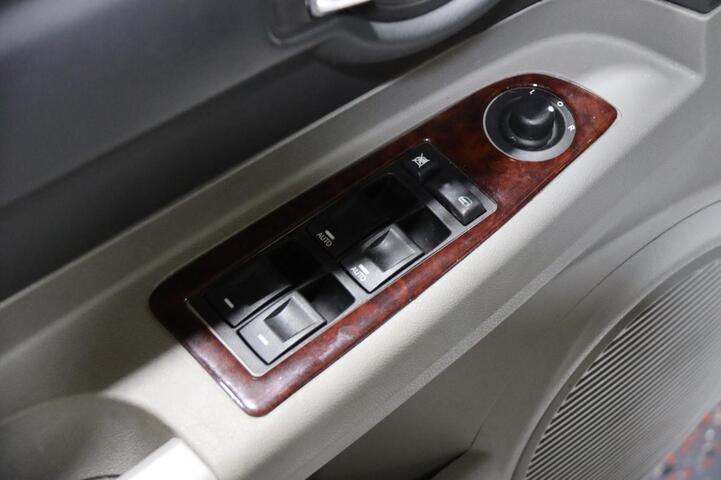 2006 Dodge Charger SRT8 4dr Sedan Chicago IL