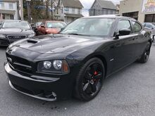 2006_Dodge_Charger_SRT8_ Whitehall PA