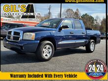 2006_Dodge_Dakota_SLT_ Columbus GA