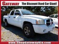 2006 Dodge Dakota SLT Denville NJ