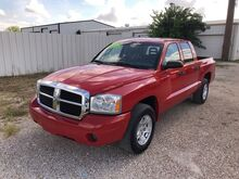 2006_Dodge_Dakota_SLT_ Gainesville TX