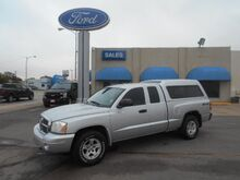 2006_Dodge_Dakota_SLT_ Kimball NE