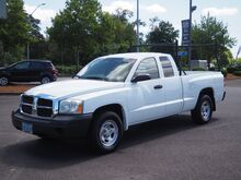 2006_Dodge_Dakota_ST_ Salem OR