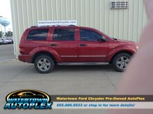 2006_Dodge_Durango_Limited_ Watertown SD