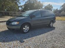 2006_Dodge_Grand Caravan_SE_ Hattiesburg MS