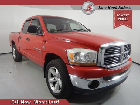 2006_Dodge_RAM 1500__ Salt Lake City UT