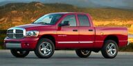 2006 Dodge Ram 1500  Grand Junction CO