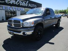 2006_Dodge_Ram 1500_SLT_ Murray UT