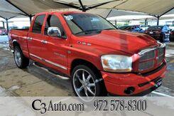 2006_Dodge_Ram 1500_SLT_ Plano TX