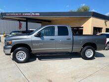 2006_Dodge_Ram 1500_SLT_ Prescott AZ