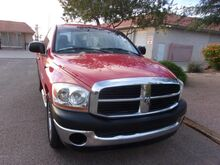 2006_Dodge_Ram 1500_ST_ Apache Junction AZ