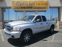 2006_Dodge_Ram 1500_TRX4 Off Road Quad Cab 4WD_ Las Vegas NV