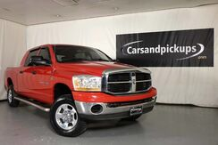 2006_Dodge_Ram 2500_SLT_ Dallas TX